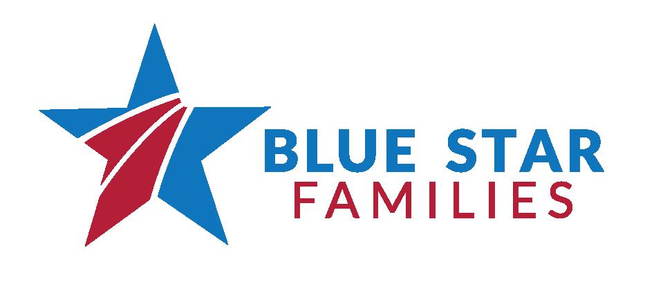 bule star families