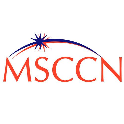 MSCCN